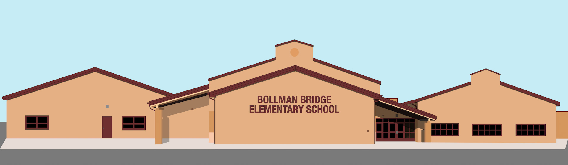 Bollman Bridge Elementary School PTA